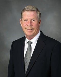 Joseph J. Gerngross, Jr.
