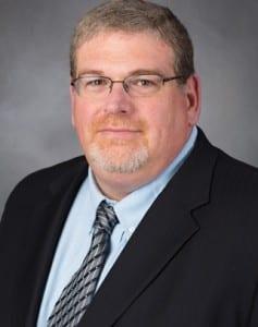 Jeffrey C. Milano